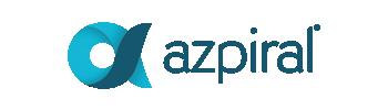 Azpiral