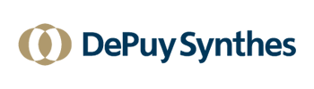 Depuy Systems