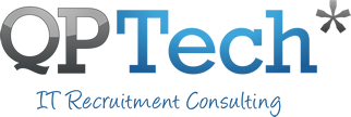 QPTech IT Recruitment Limerick