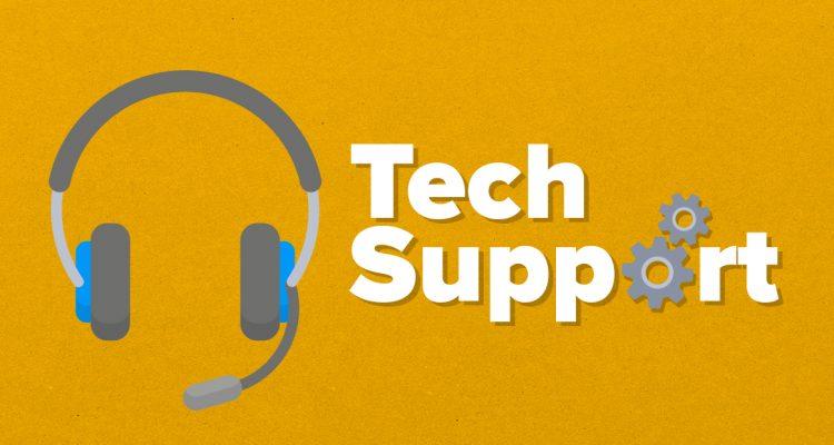 Technical Support_ qptech